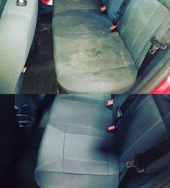 Dubinsko pranje automobila vr46Garage