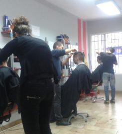 Frizerski salon Evita