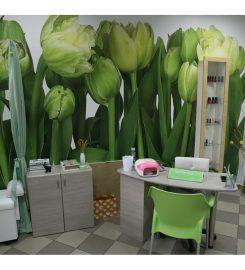 Kozmetički salon Ceky
