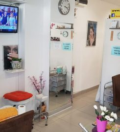 Mis salon