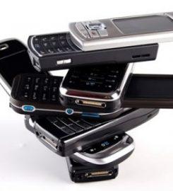 Servis mobilnih telefona Balkafone