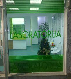 Laboratorija Hemikal