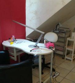 Kozmetički salon Masha