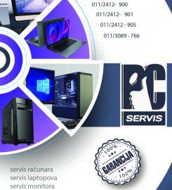 PC Diskont