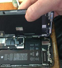 Servis mobilnih telefona Simphone