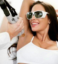 Laser Esthetic Medical Centar