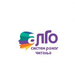 Logoped EC Stin Ora